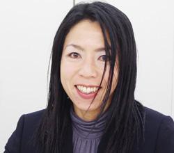 社会保険労務士/吉田 実亜子